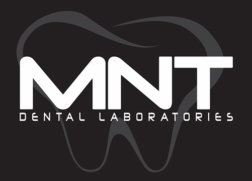 MNT Dental