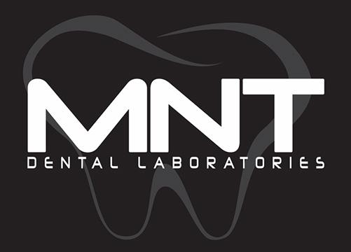 MNT Dental